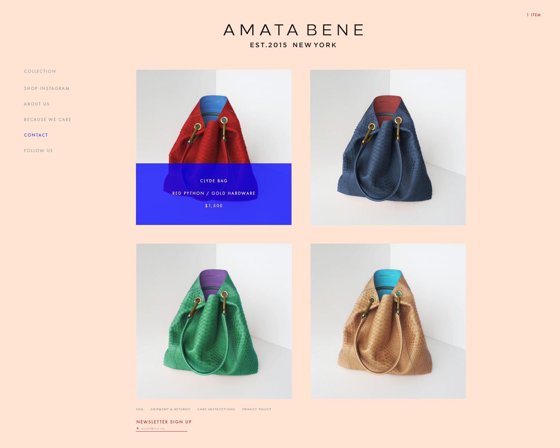 3AmataBene_product.jpg