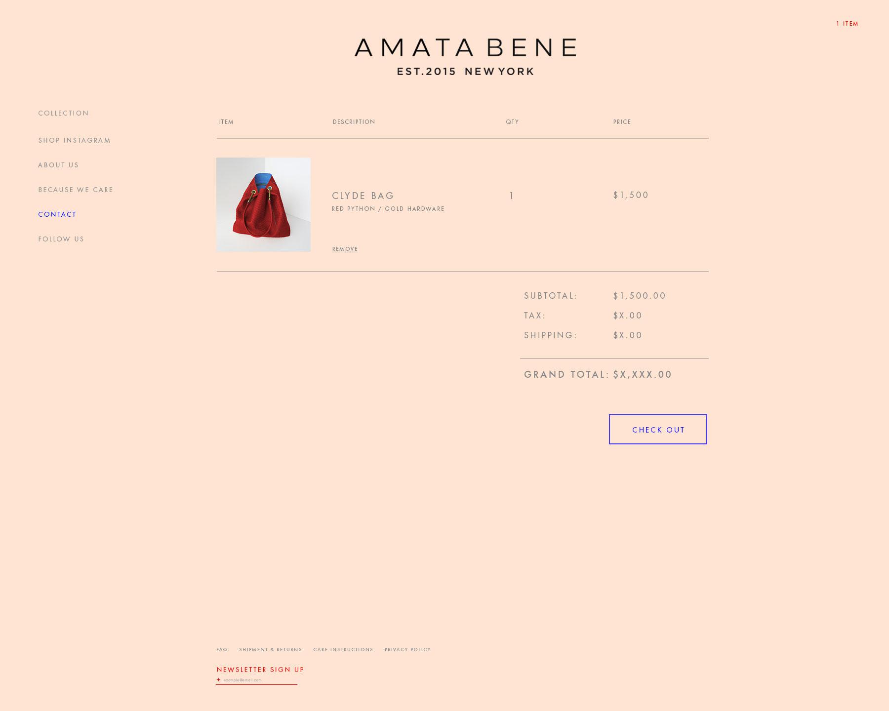 5AmataBene_shopbag.jpg