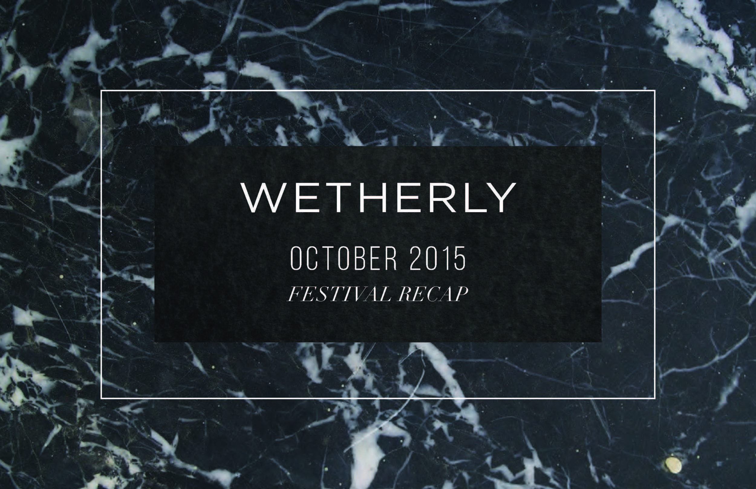 WETHERLY_OCT_PRESENTATION_final_lowres_Page_1.jpg