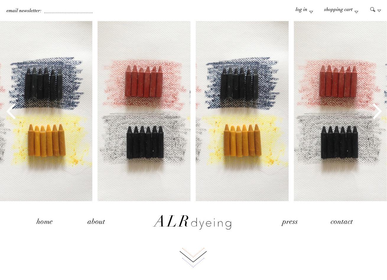 alr_homepg_webdesign.jpg