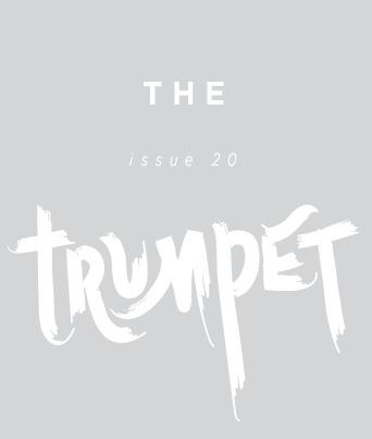 trumpet_20_o.jpg
