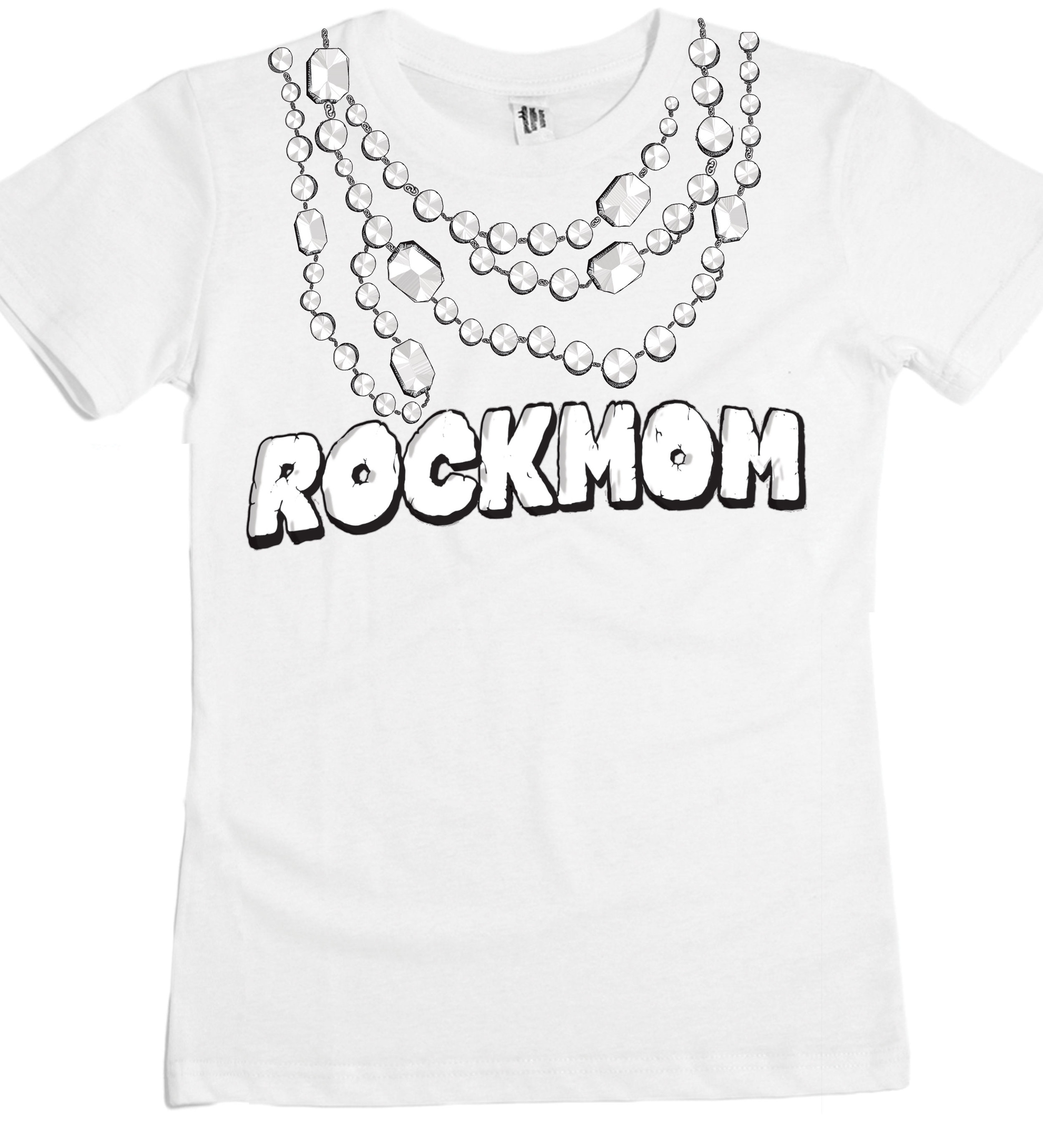 rockmom_white.jpg