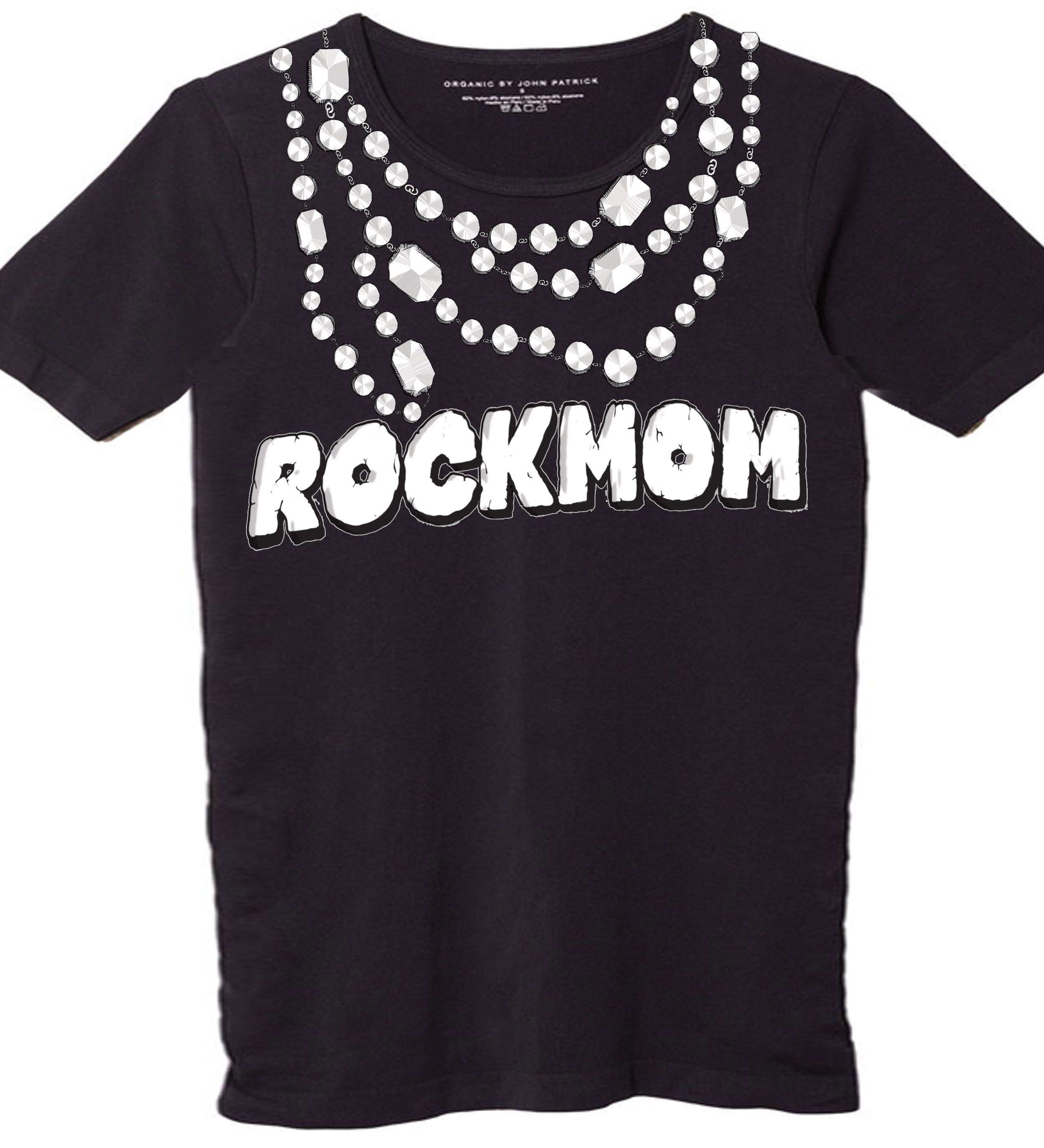 rockmom_black.jpg