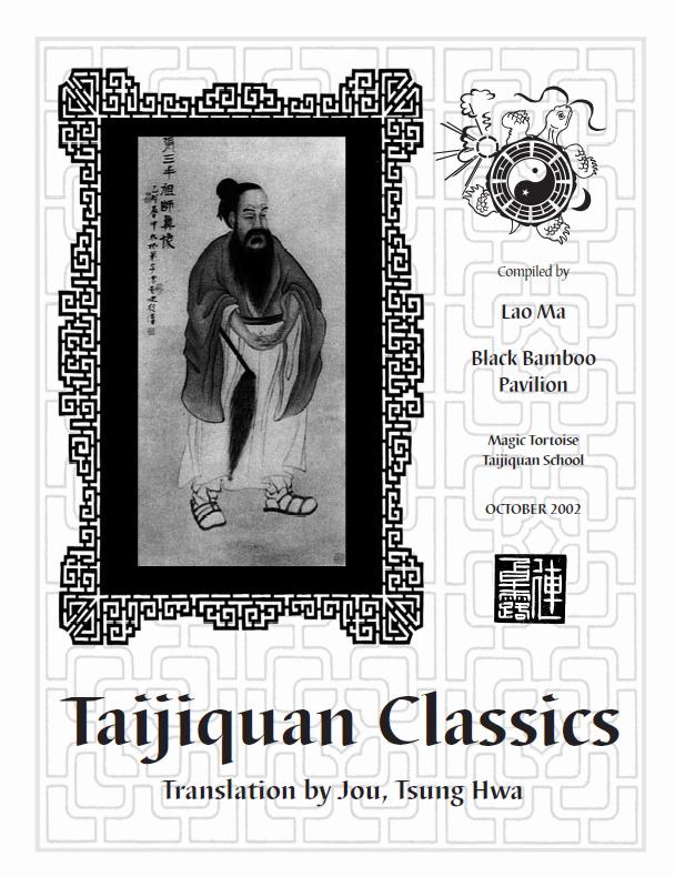 Classics Booklet Cover.PNG