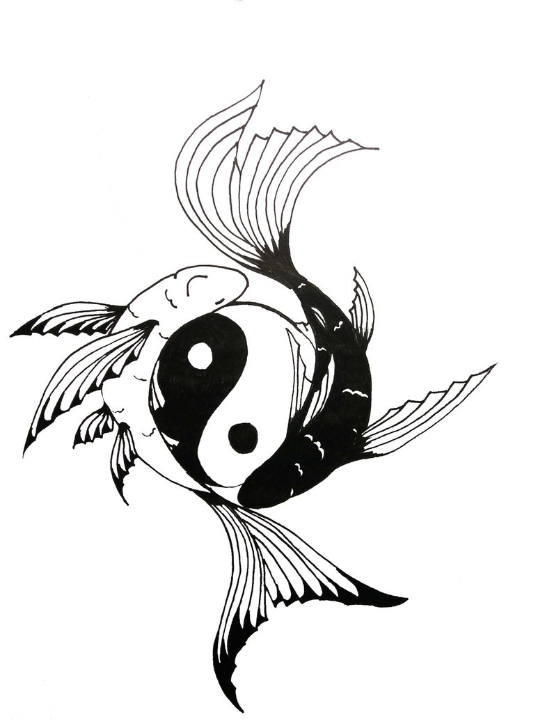 Black-Yin-Yang-With-Two-Fish-Tattoo-Design-By-Allison-O-Neil.jpg