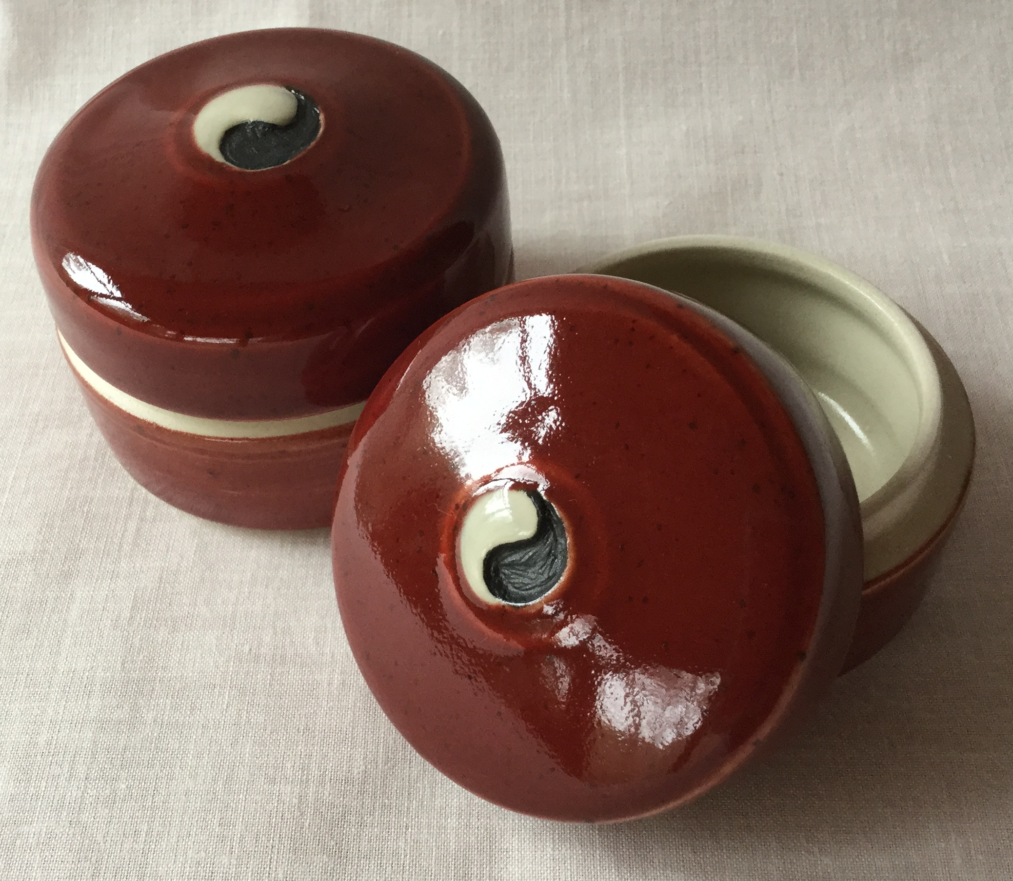 Yin Yang Jewlery Boxes 1.jpg