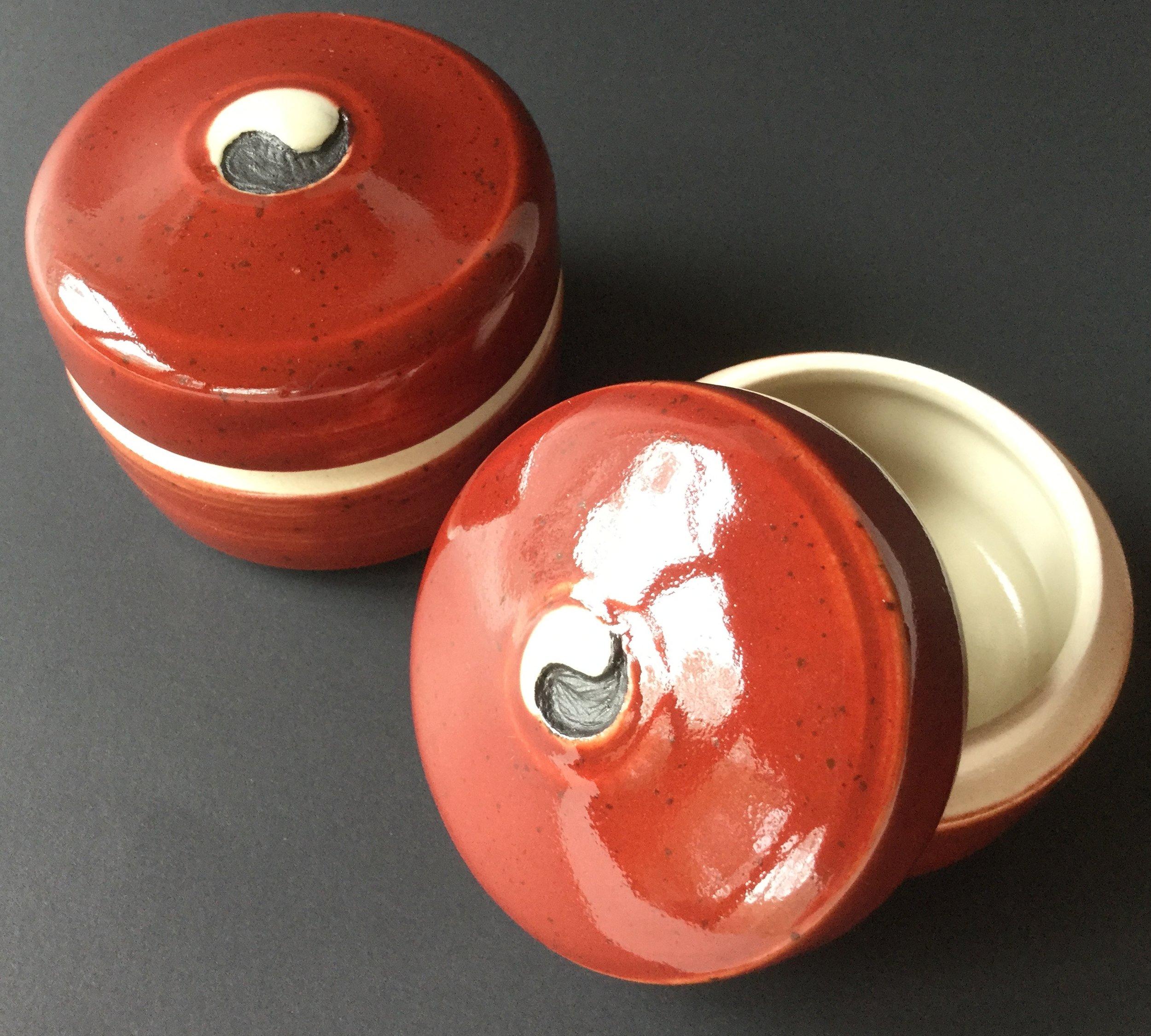 Yin Yang Pottery.jpg