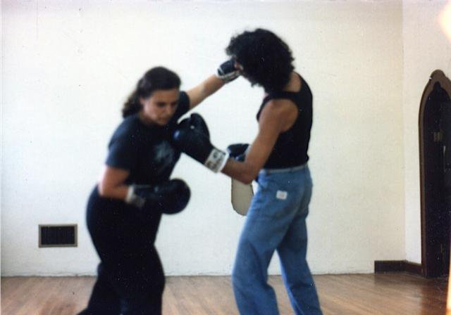 taiji Boxing.jpg
