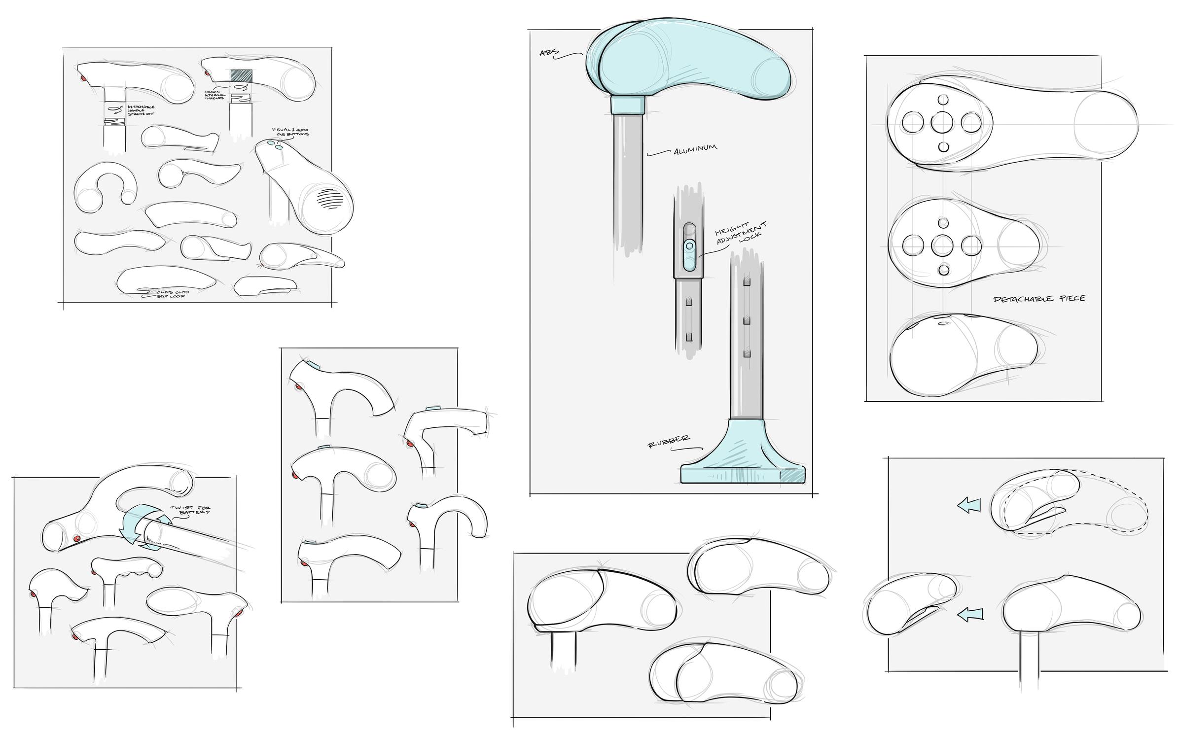 Ideation_01.jpg