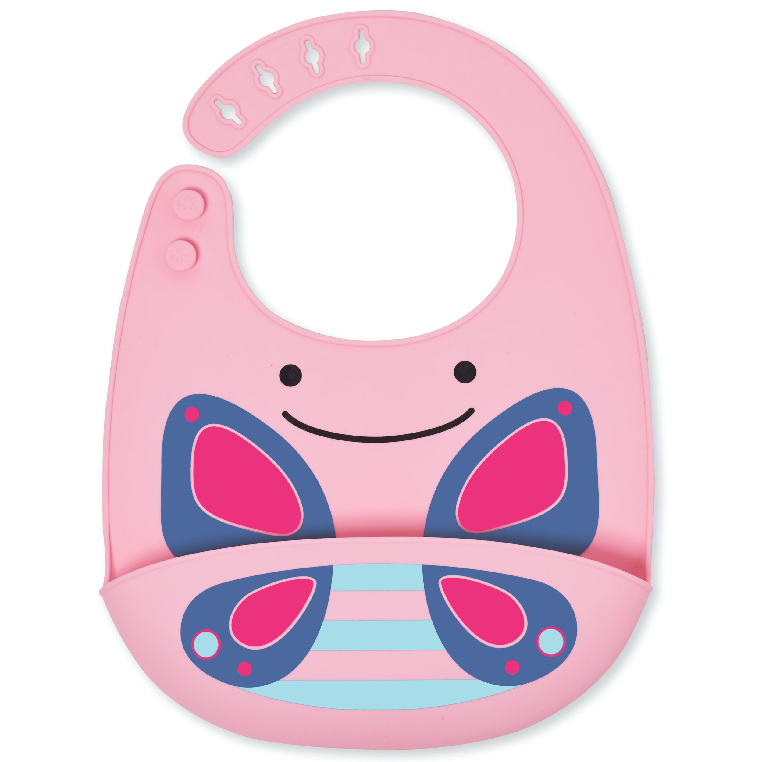 01_Zoo_SiliconeBib_Butterfly_S(2700).jpg
