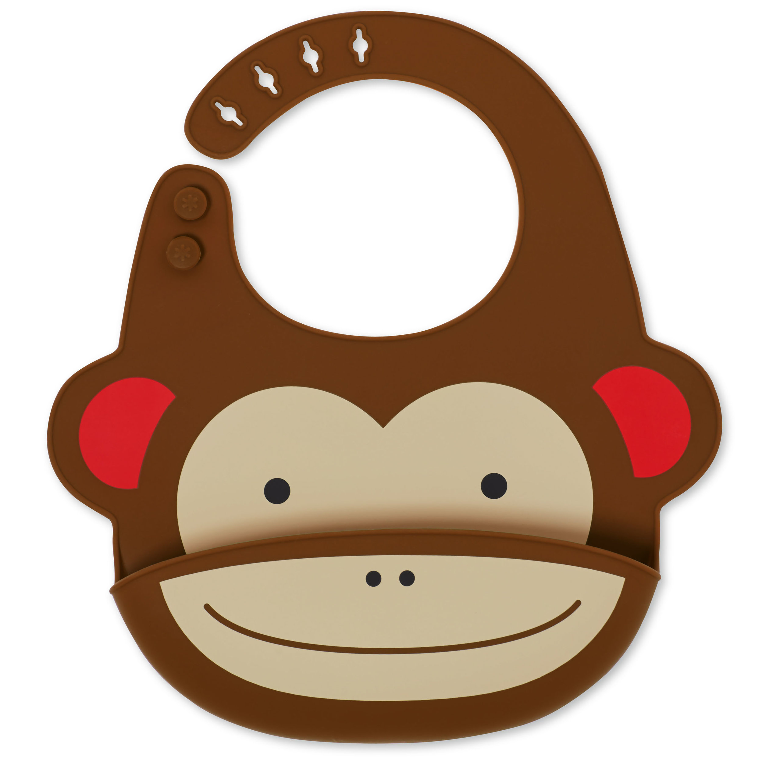 01_Zoo_SiliconeBib_Monkey_S(2700).jpg