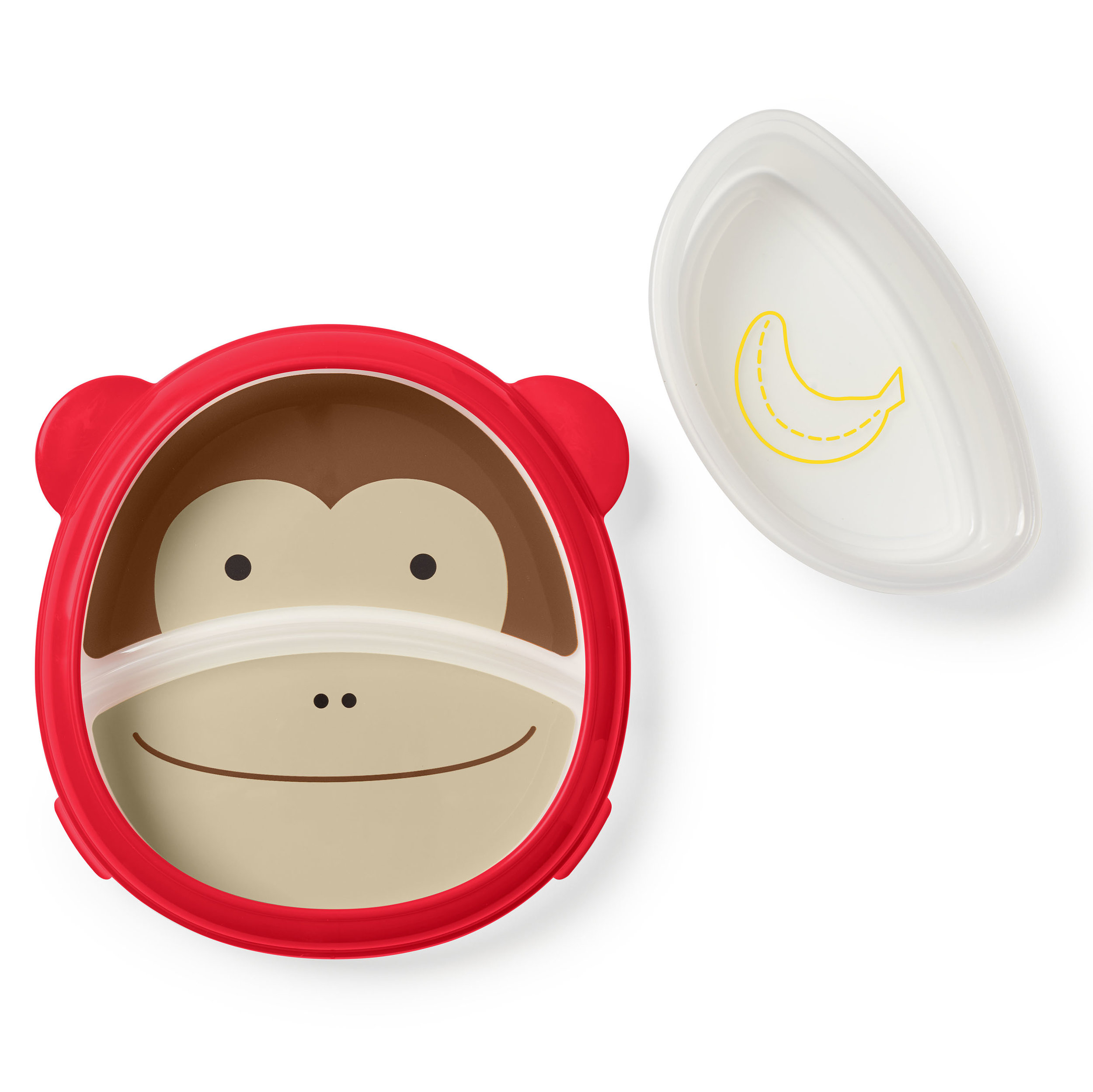 01_Zoo_Smart_Serve_Plate_and_Bowl_Monkey_252227_S(2700).jpg