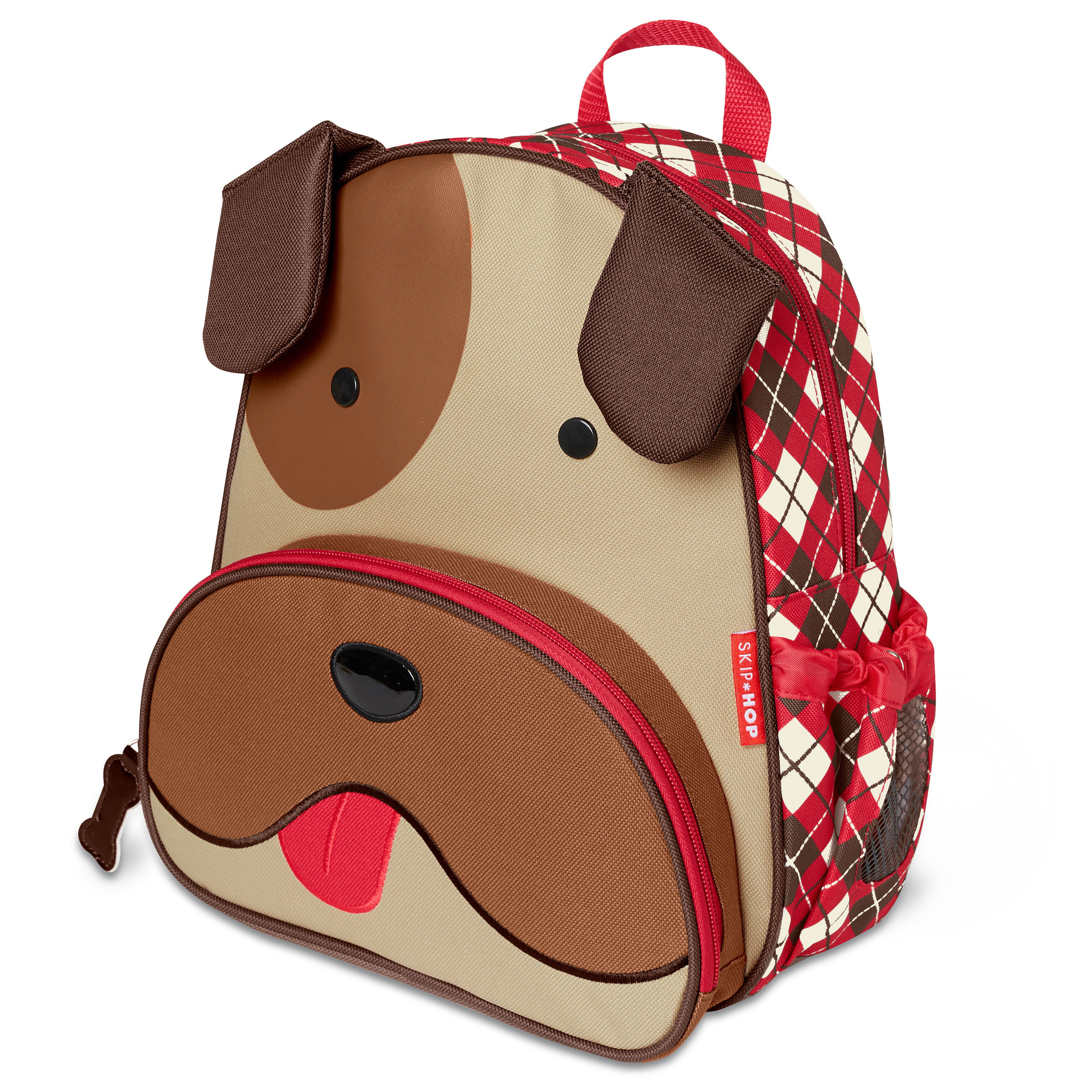 01_Zoo_Pack_Bulldog_212505_(2700).jpg