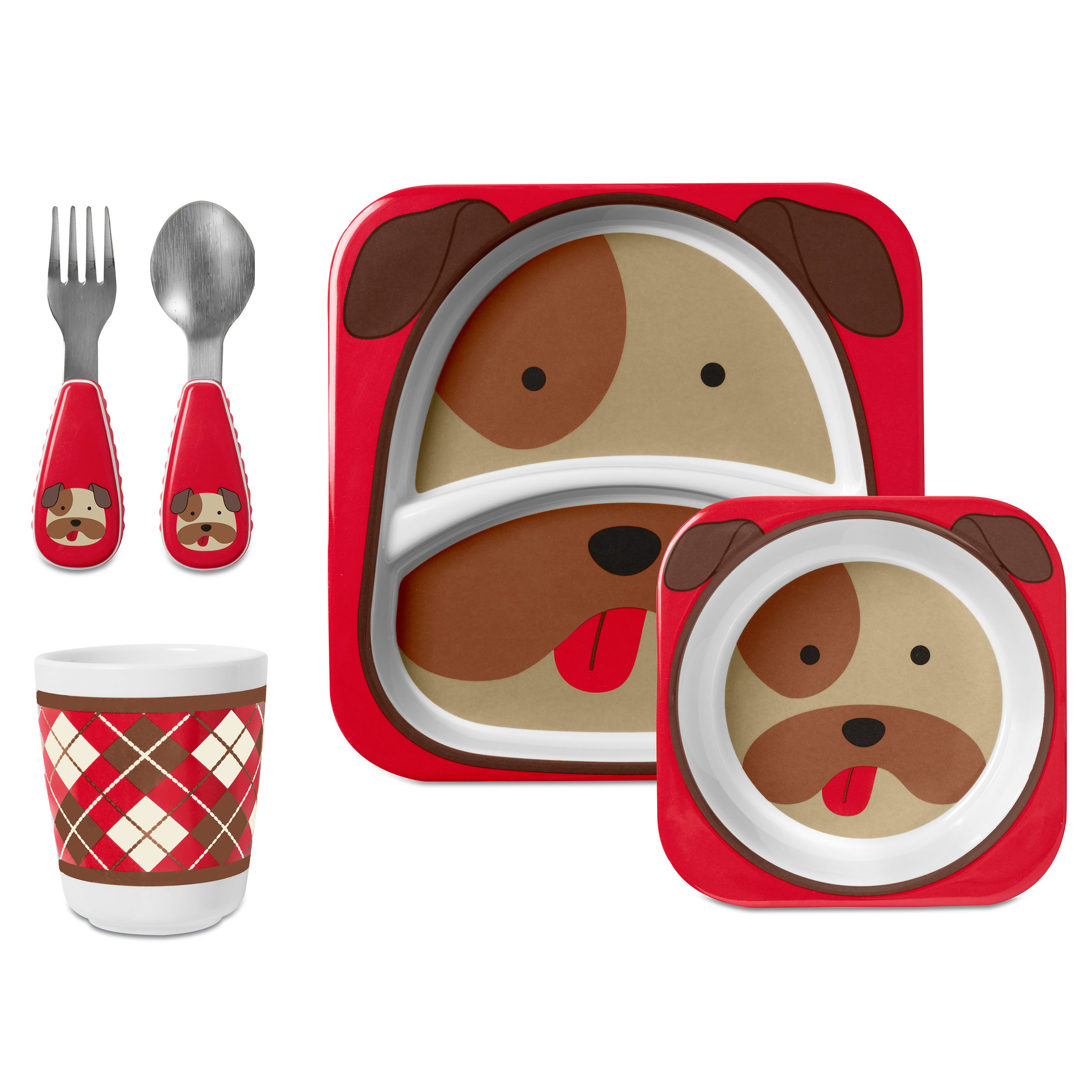03_Winter_Zoo_Mealtime_Gift_Set_Bulldog_212530_(2700).jpg