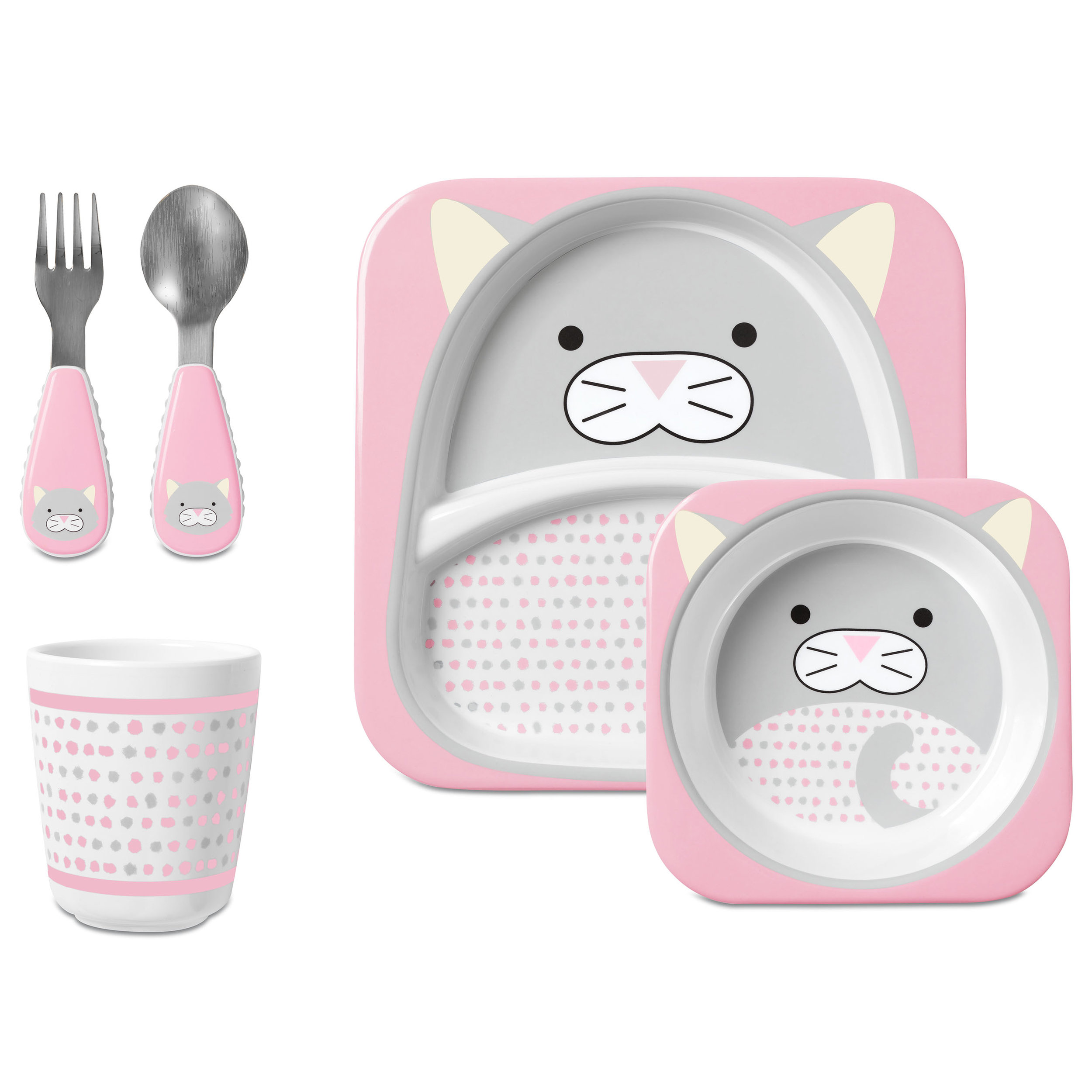 03_Winter_Zoo_Mealtime_Gift_Set_Winter_Cat_212529_(2700).jpg