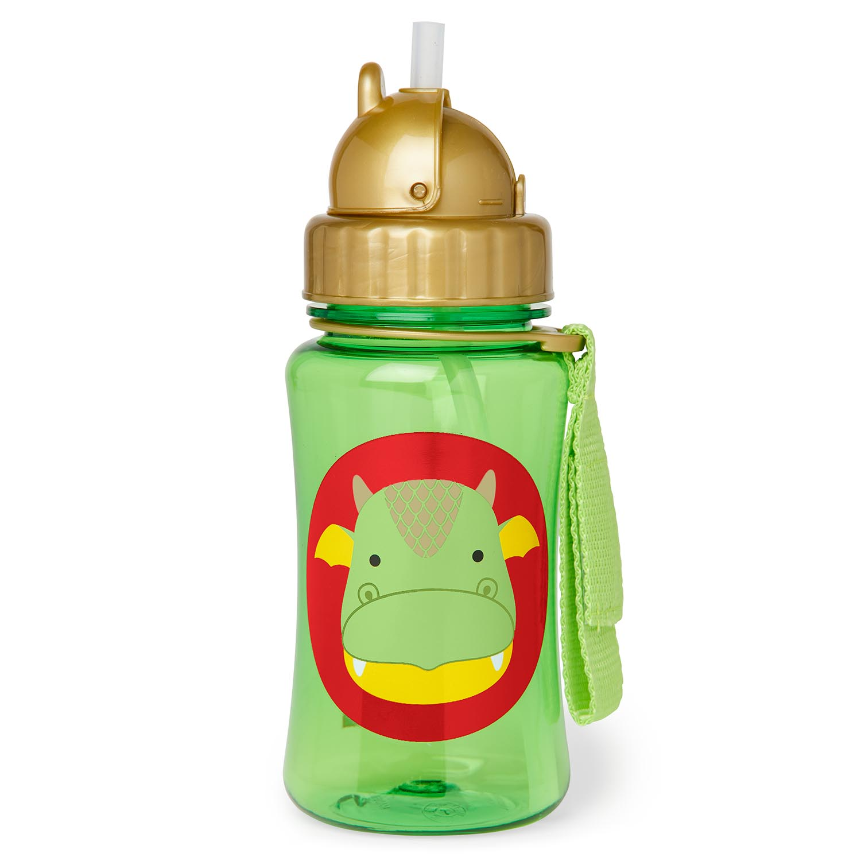01_Zoo_Straw_Bottle_Dragon_252308_(1500).jpg