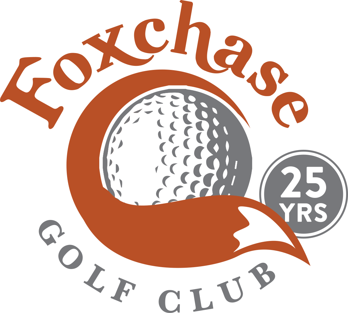 foxchase-logo-2016.png