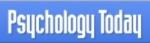 PsychologyTodayLogo.jpg