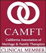 CAMFT-logo.jpg