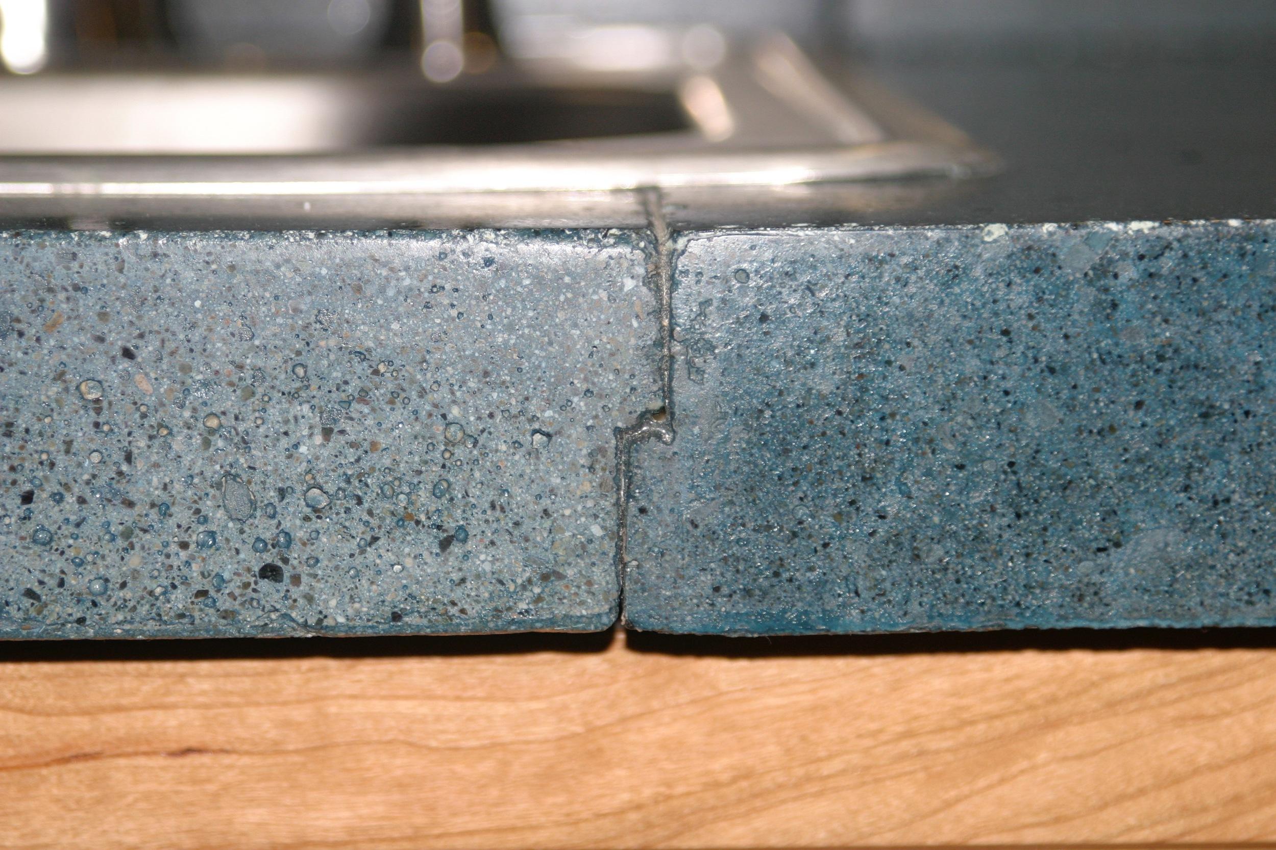Designed by Blue Dog Builders