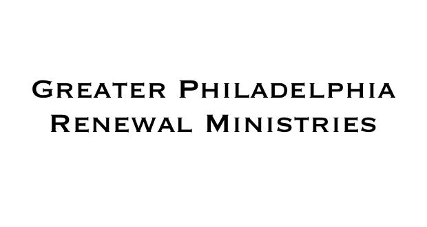 GPRM Logo.png