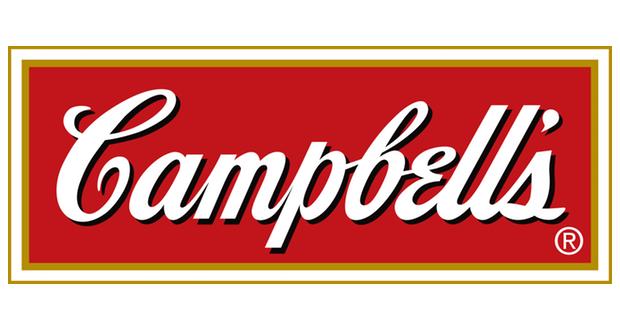 Campbells Soup.png