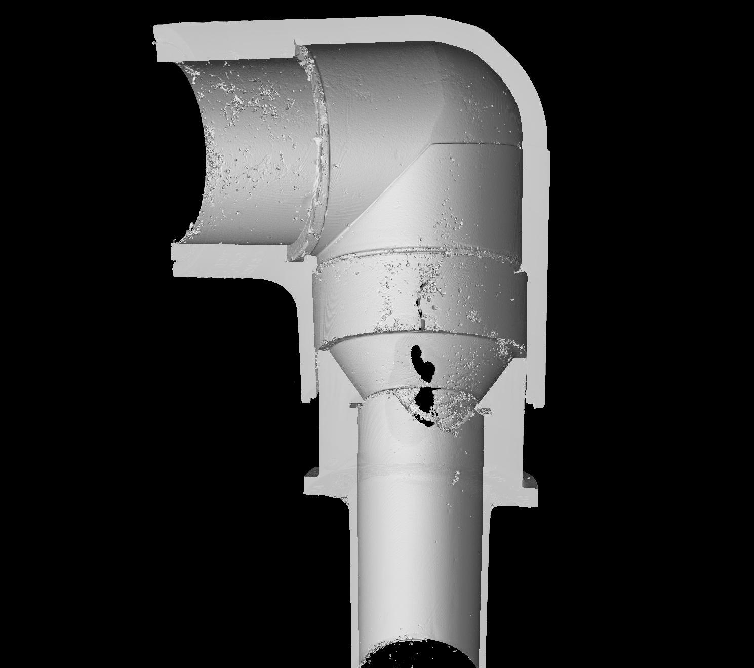PVC+pipe_5_crop.jpg