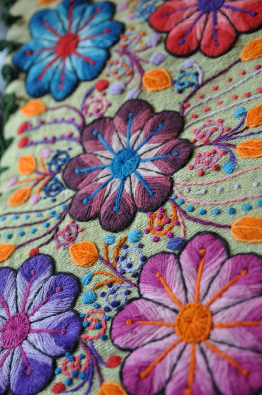 peru_embroidery