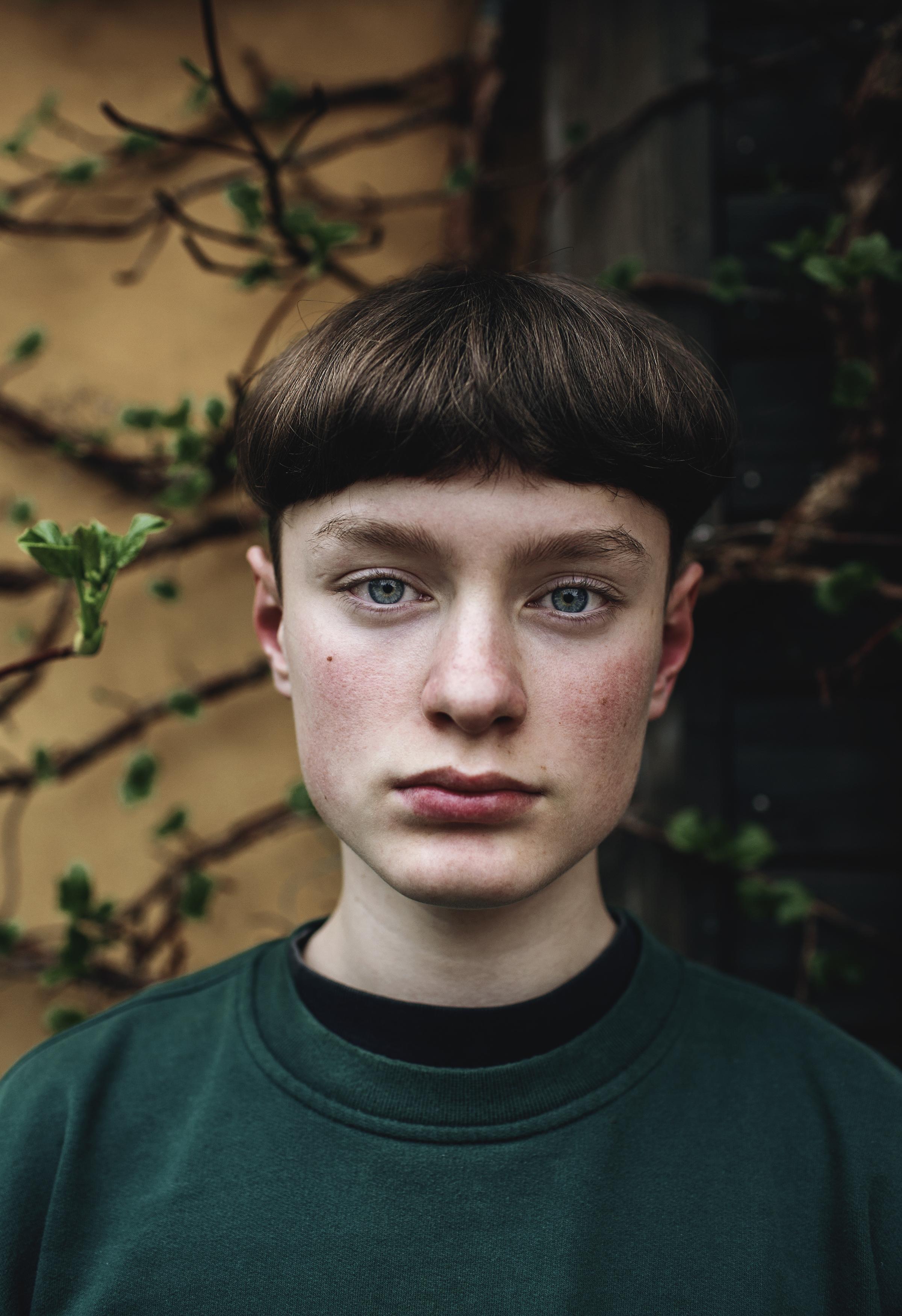 Rasmus Koch Alona Vibe