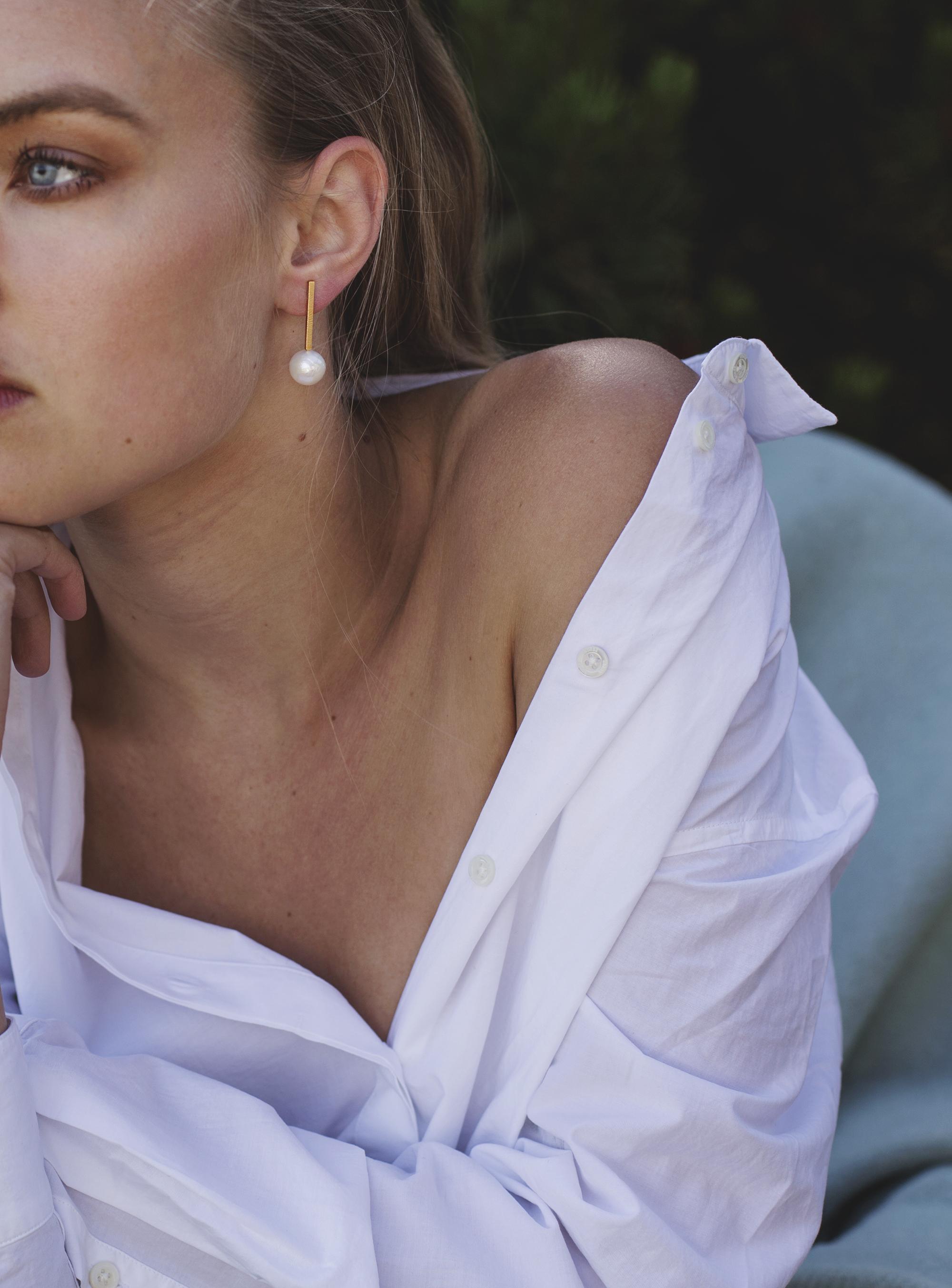 Alona Vibe Photography Nanna Fjord Jewelry