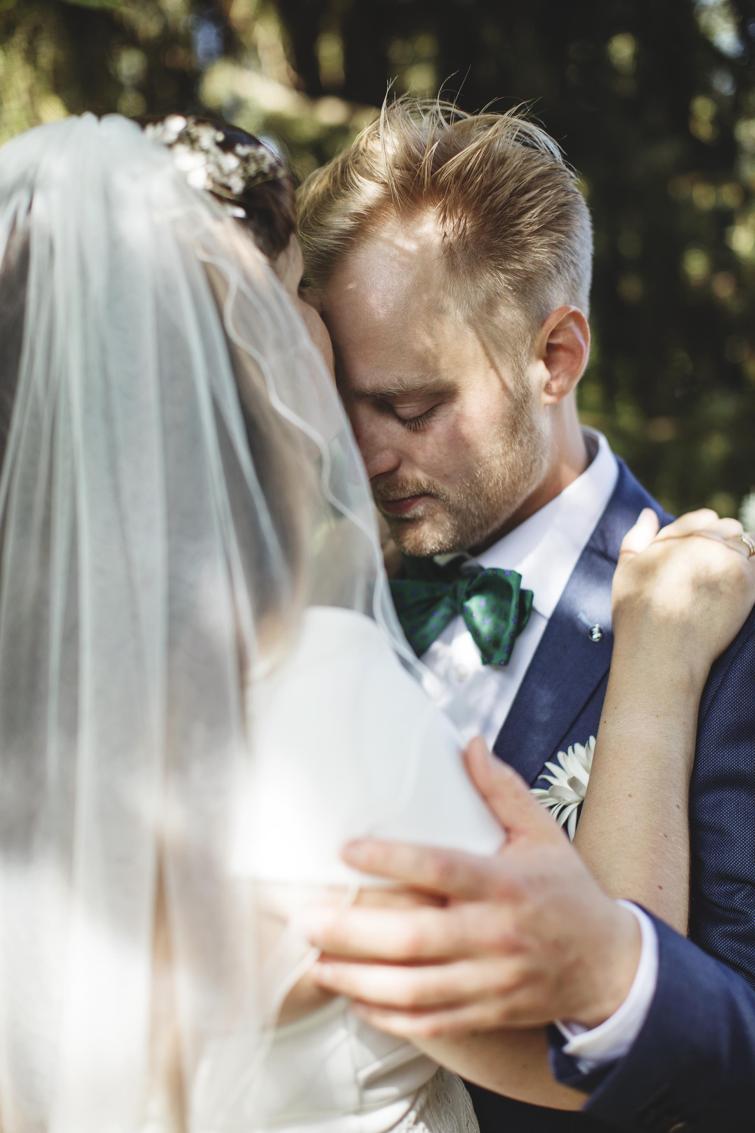 Alona Vibe Wedding Bryllup
