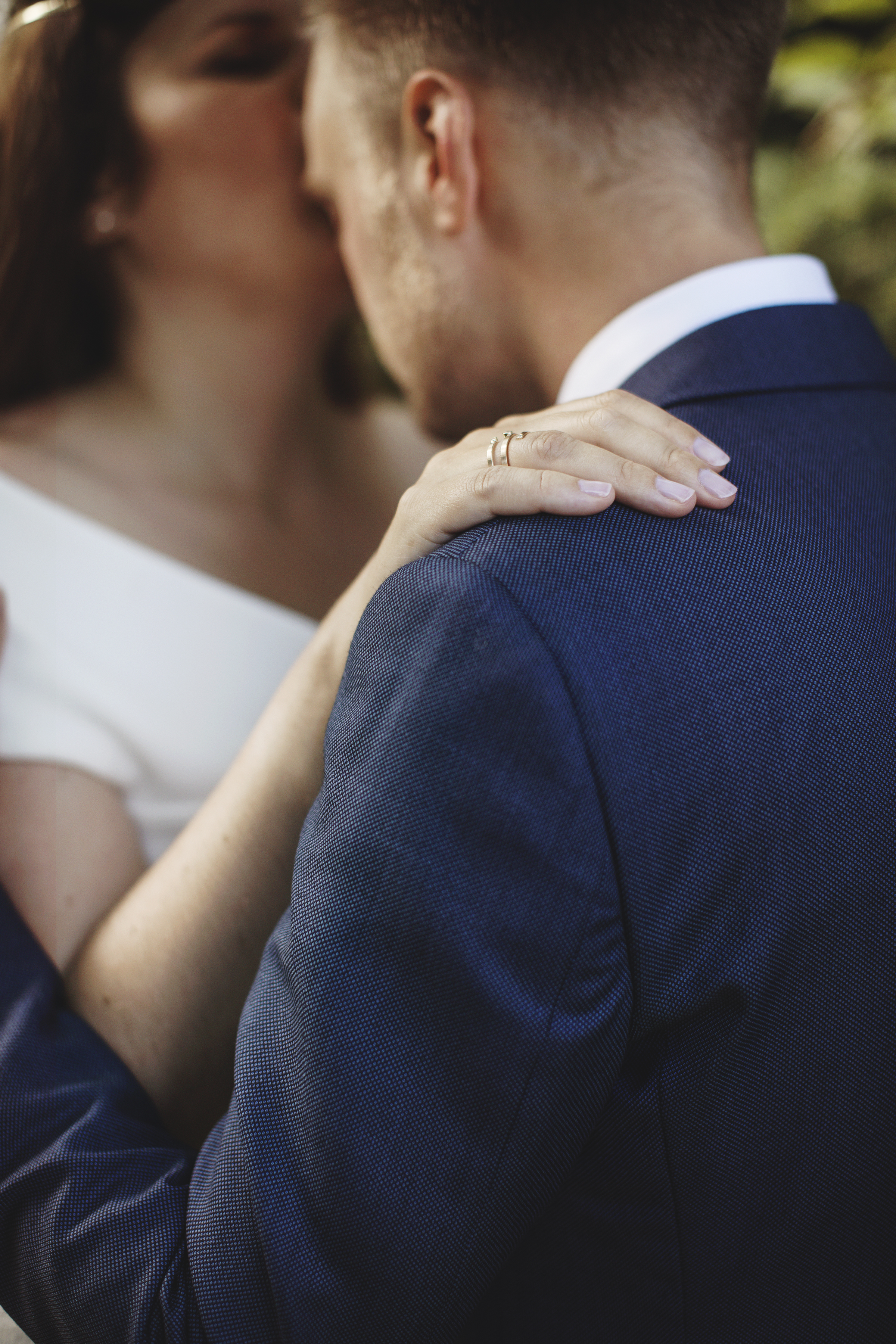 Alona Vibe Wedding