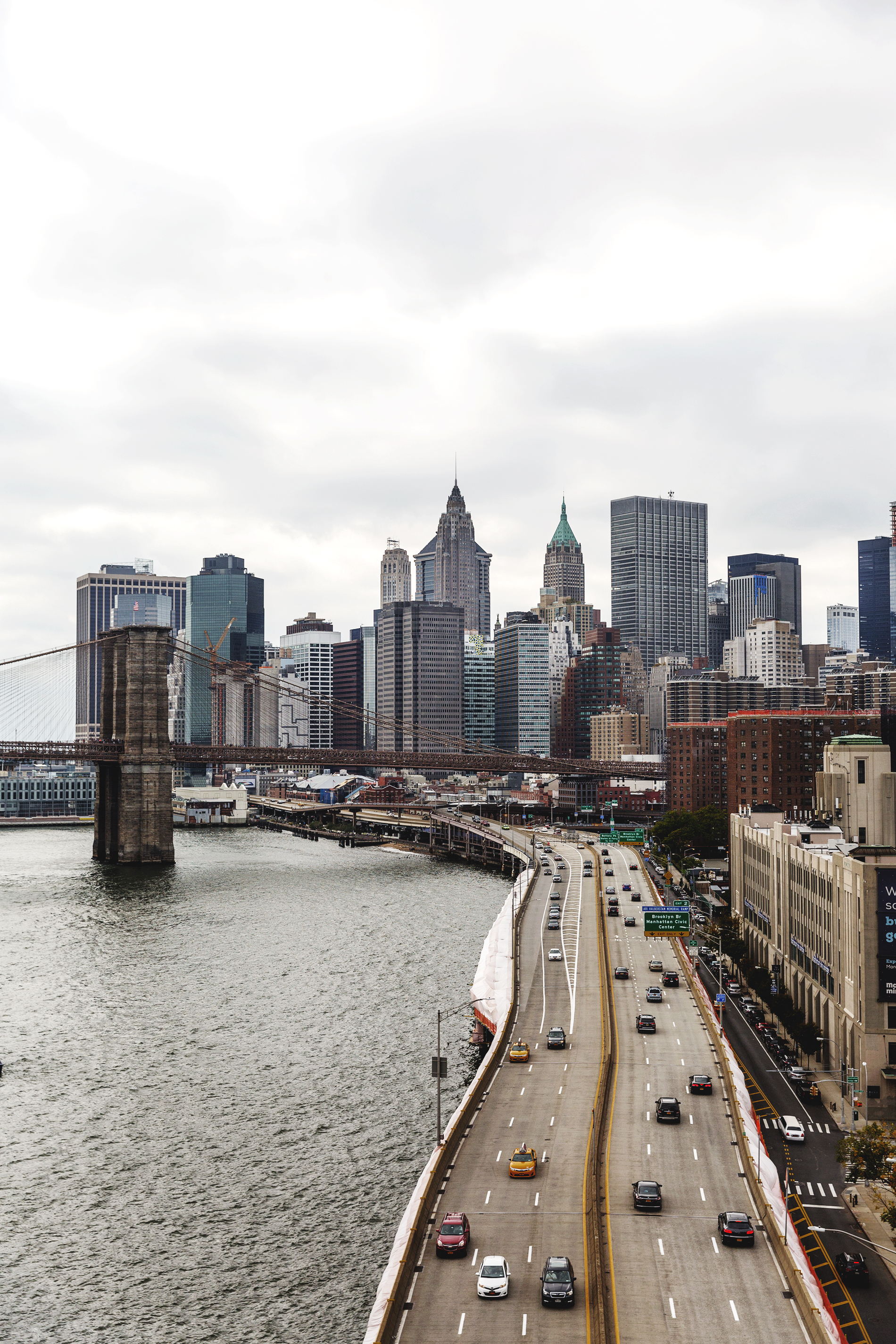 Alona vibe Photography New York