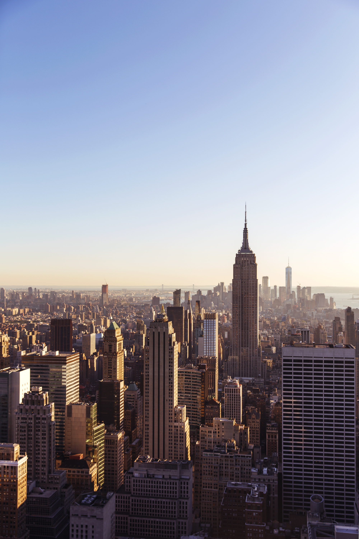 Alona Vibe Photography New york guide
