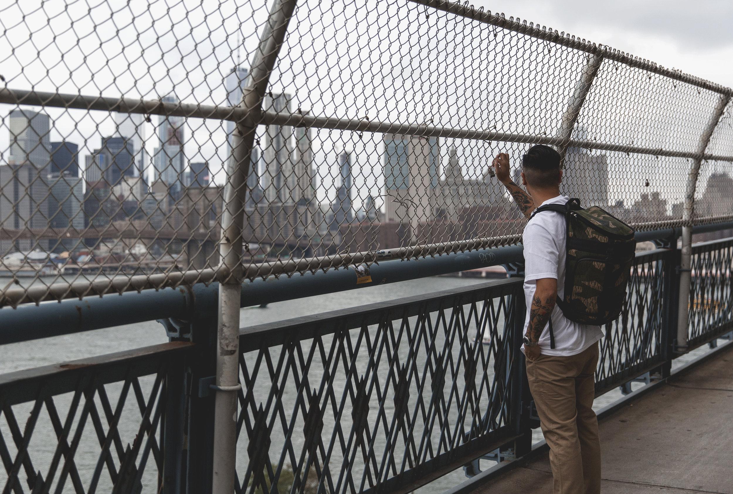 Alona Vibe photography NYC kenneth nguyen