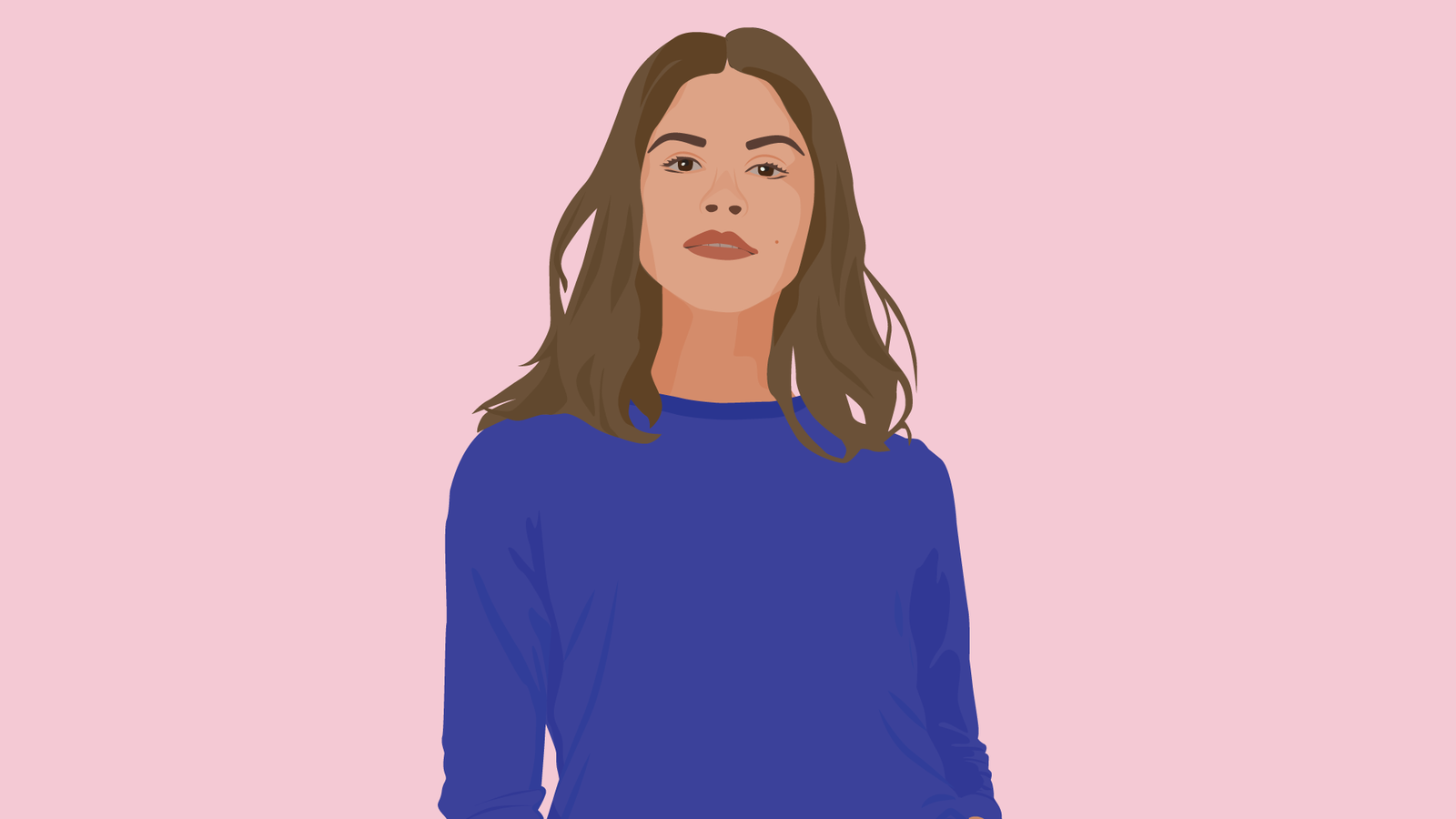 how i built this emily weiss
