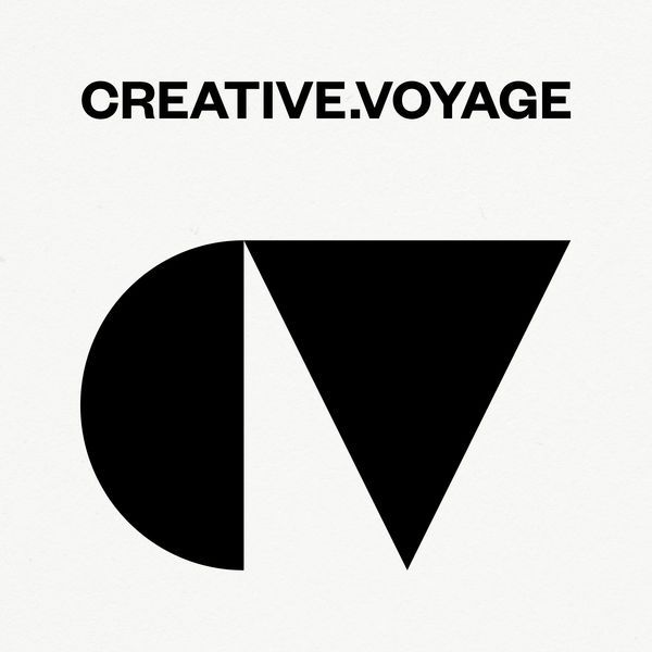 the-creative-voyage-podcast.jpg