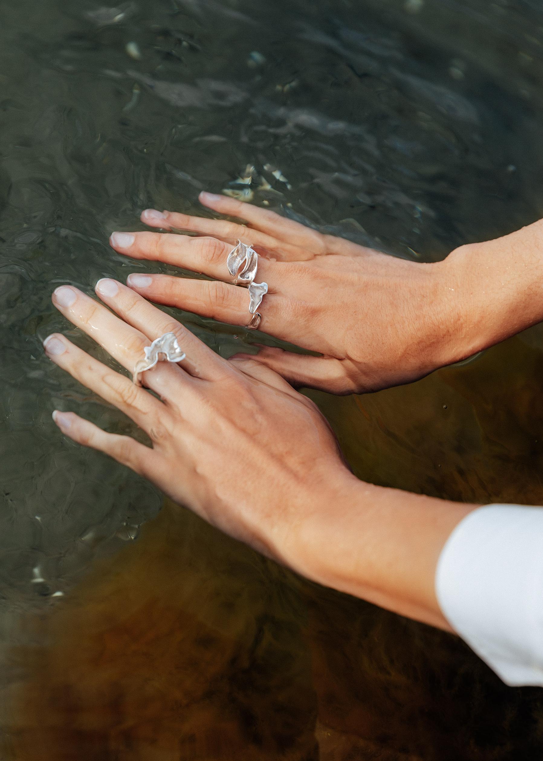 alona vibe photographer akva jewellery