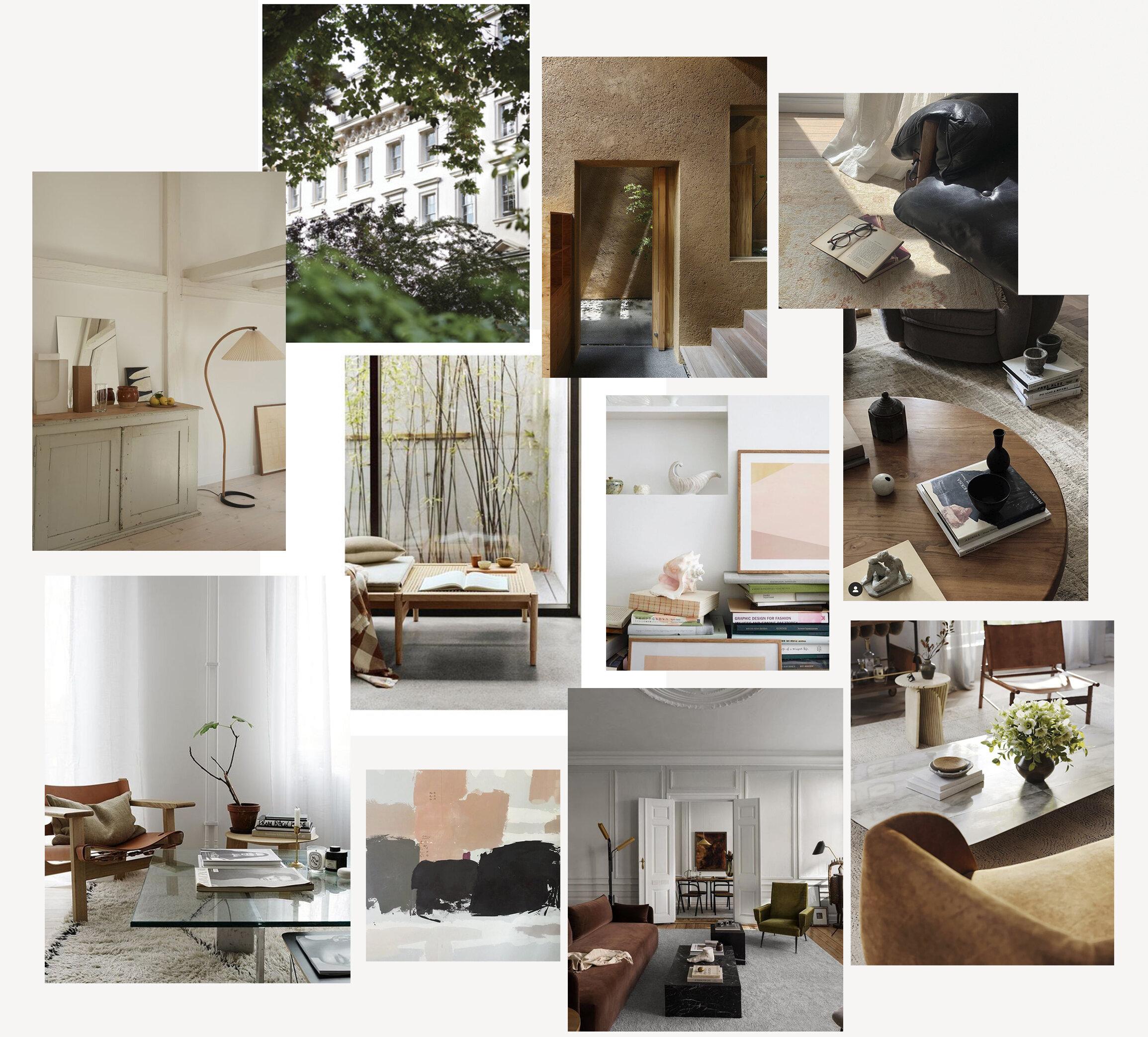 From my  pinterest : Katrine Rohrberg, Erik Lefvander, Line Klein, Kristofer Johnsson, Anders Bøggild, Banda Properties
