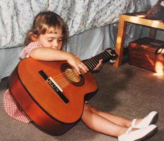 On Floor With Guitar.jpg