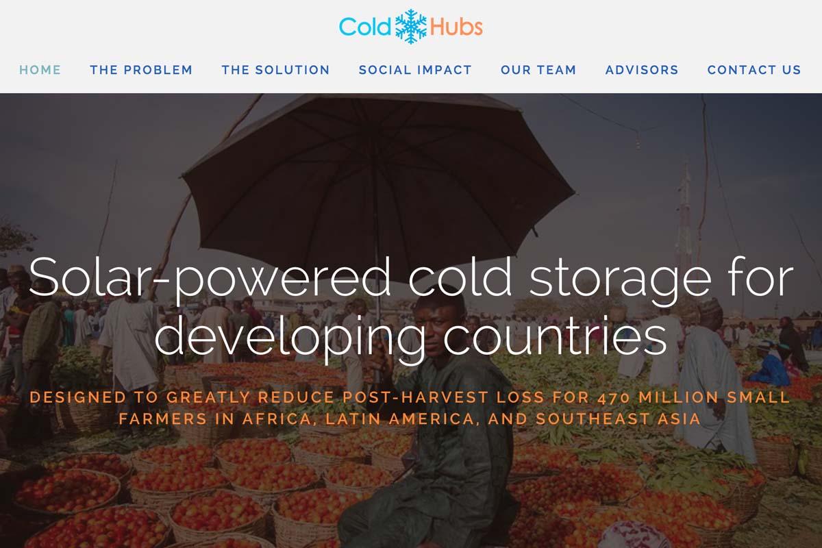 ColdHubs.jpg