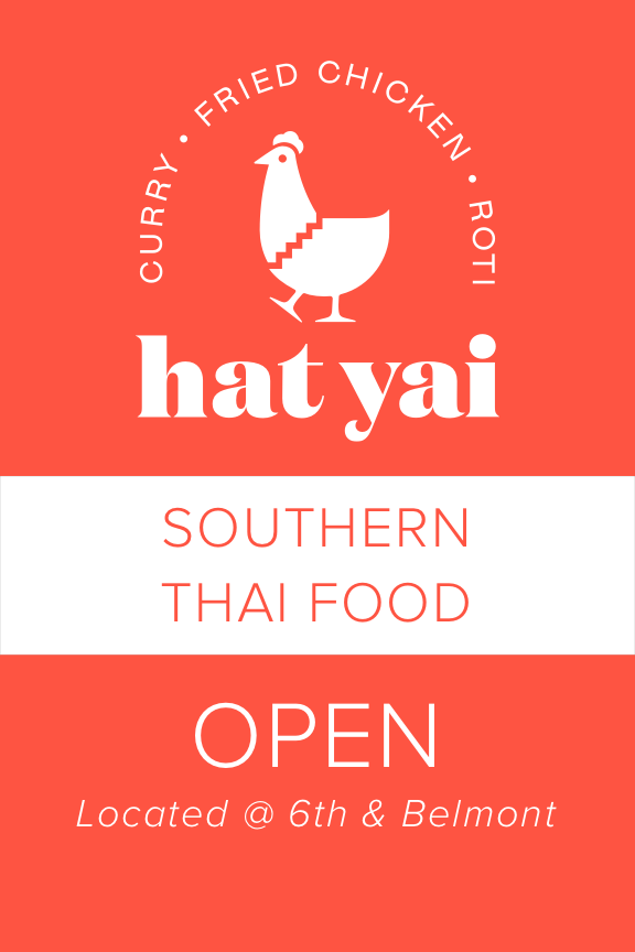 Hat Yai Sandwich Board Design.png