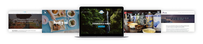 website-design-collage.jpg