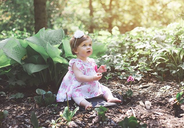 It's the first day of spring!! Can't wait for that warm weather ☀️ It's time to start booking outdoor sessions 🤗 . . . #trpicturesque #child #children #childhood #childphotography #photography #childfashion  #kidfashion #igkids #instagood #portrait #portraitphotography #instababy #babygirl #babygirlphoto #instababy #instafamous #instafollowers #instafollow #photo #photos #flower #beautiful #girl #cute #dress #flowerstagram #daughter #beauty #world #spring