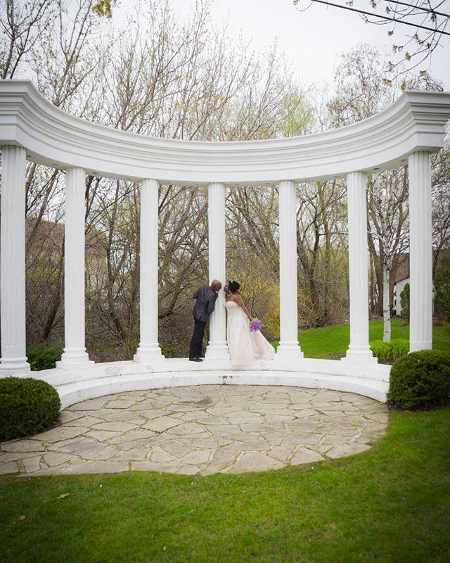 The three great pillars of life; hope, faith and love. The greatest is love . . . #trpicturesque #wedding #weddingphotography #weddingphotographer #weddingday #weddingdress #bridalgown #bridalstyle #weddingfashion #fashion #weddingideas #love #happy #family #instagood #instawedding #instafollowers #instafollow #justgoshoot #bridetobe #bride #groom #bridalparty #justmarried #durhamregionphotographer #beautiful #photography