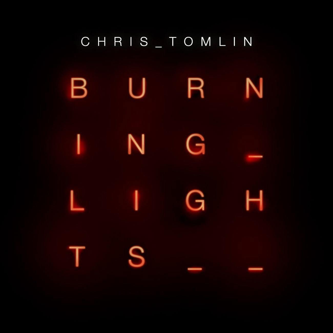 Burning Lights.jpg
