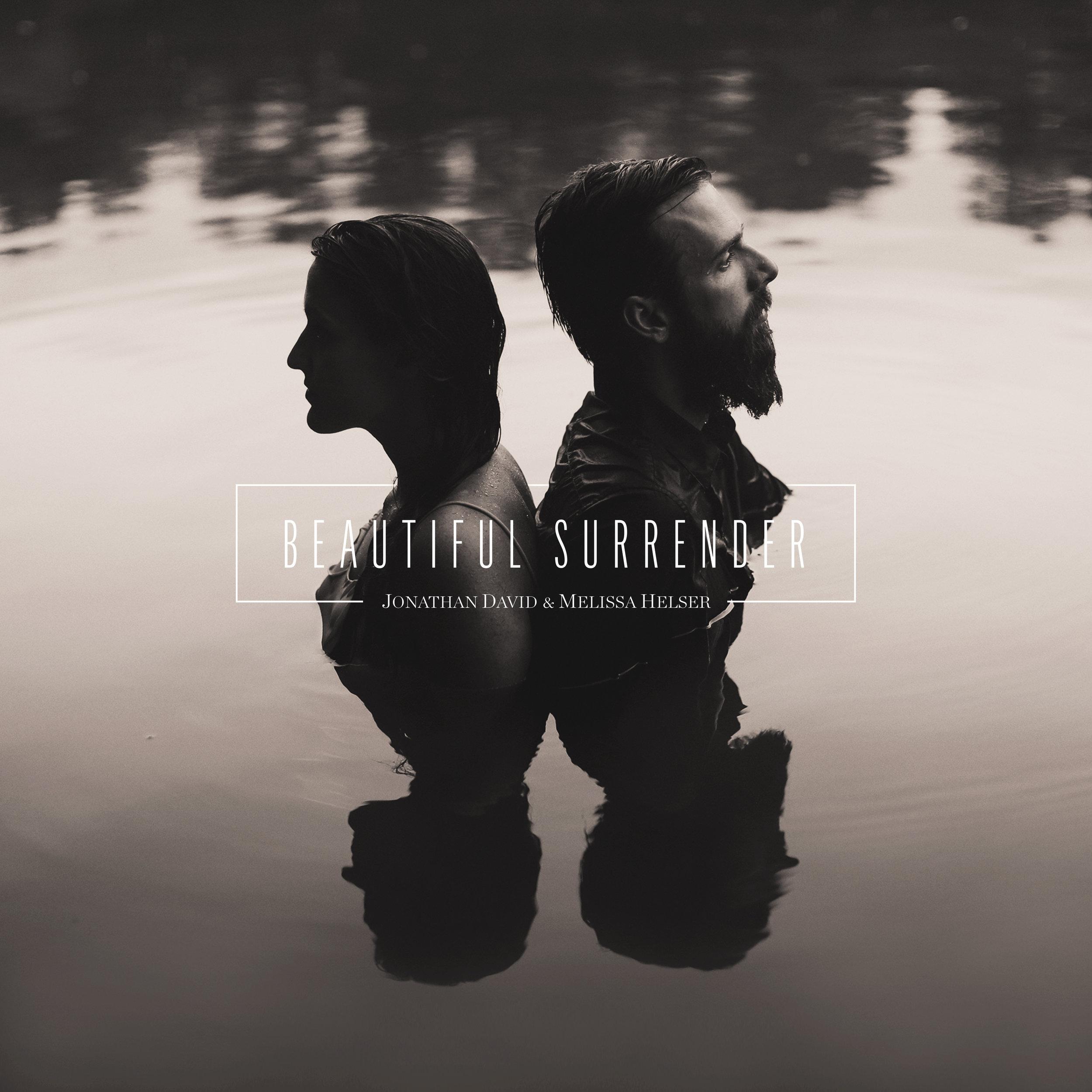Beautiful Surrender.jpg