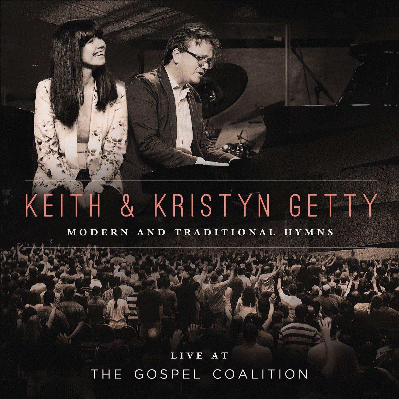 Live At The Gospel Coalition.jpg
