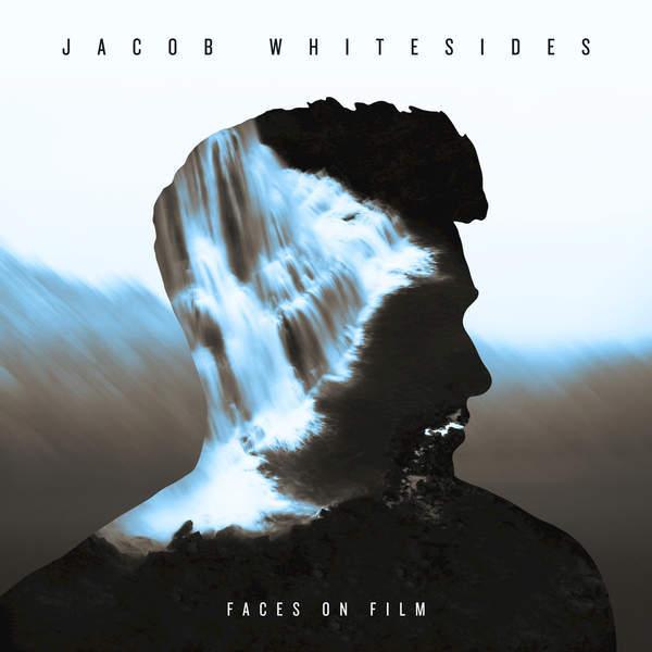 Jacob Whitesides.jpg
