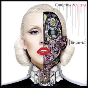 Christina_Aguilera_-_Bionic_(album).png